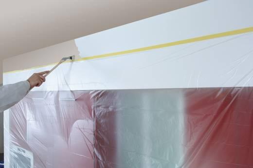 Abdeckfolie tesa Easy Cover® 4369 Transparent (L x B) 14 m x 2.10 m tesa 04365-2-0 1 Rolle(n)