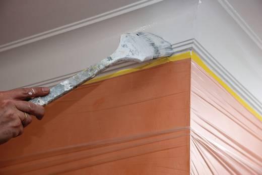 Abdeckfolie tesa Easy Cover® 4369 Transparent (L x B) 14 m x 1.40 m tesa 04365-1-0 1 Rolle(n)