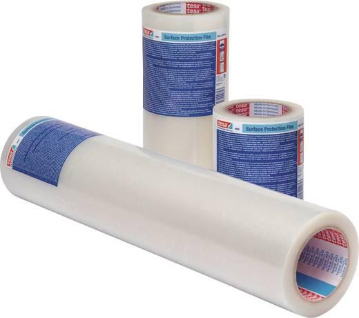Abdeckfolie tesa® 4848 Transparent (L x B) 100 m x 125 mm tesa 04848-3-1 1 Rolle(n)