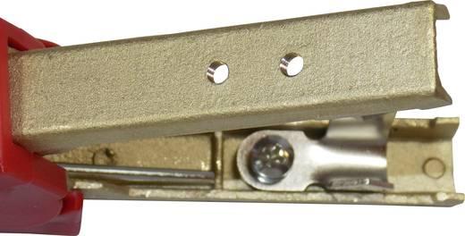 APA 29245 Batteriepolzange Pluspol 1 St.