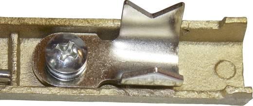 Batteriepolzange Pluspol APA 29245 1 St.