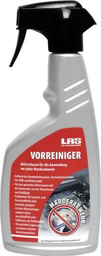 LAS 16268 Marderabwehr-Vorreiniger 500 ml