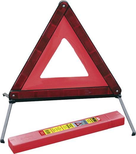 Warndreieck APA 31055 Micro (B x H) 43 cm x 38 cm