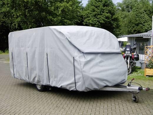 las wohnwagen schutzh lle l x b x h 750 mm x 250 mm x 220 m. Black Bedroom Furniture Sets. Home Design Ideas