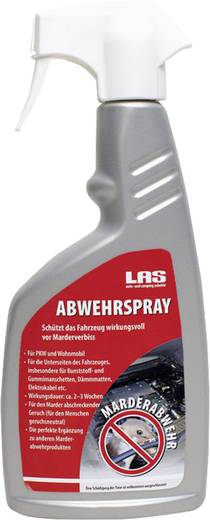 Marder-Abwehrspray LAS 16267 500 ml