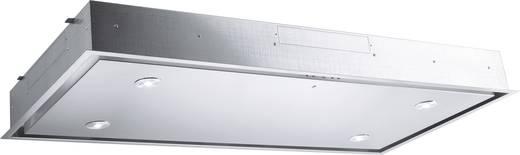 Unterbau Dunstabzugshaube dunstabzugshaube 120 cm gorenje dc12640x 727 m h 63 db edelstahl