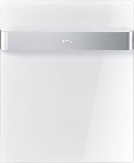 Dekorset Gorenje Ora-Ïto DPP-ORA-W Metall, Glas