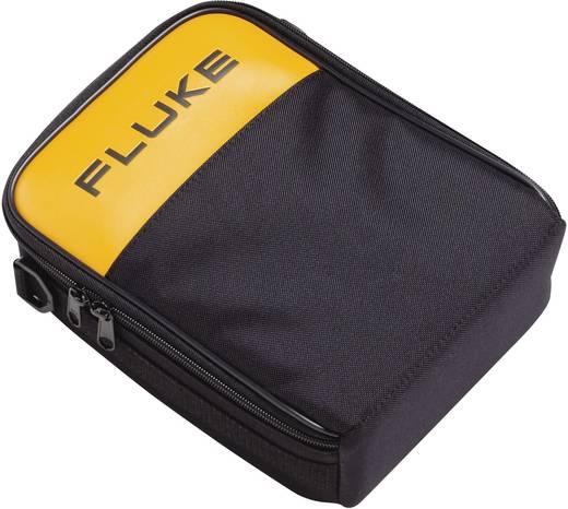 Fluke C280 Messgeräte-Tasche, Etui Passend für (Details) Fluke 280-Serie und Geräte mit ähnlichen Abmessungen.