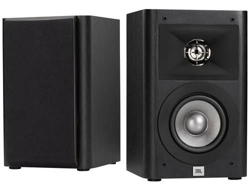 JBL-Lautsprecherboxen