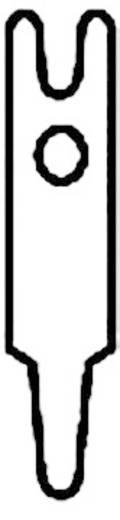Lötstift Kontaktoberfläche verzinnt Vogt Verbindungstechnik 1001s.68 100 St.