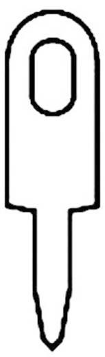 Lötstift Kontaktoberfläche verzinnt Vogt Verbindungstechnik 1003d.68 100 St.