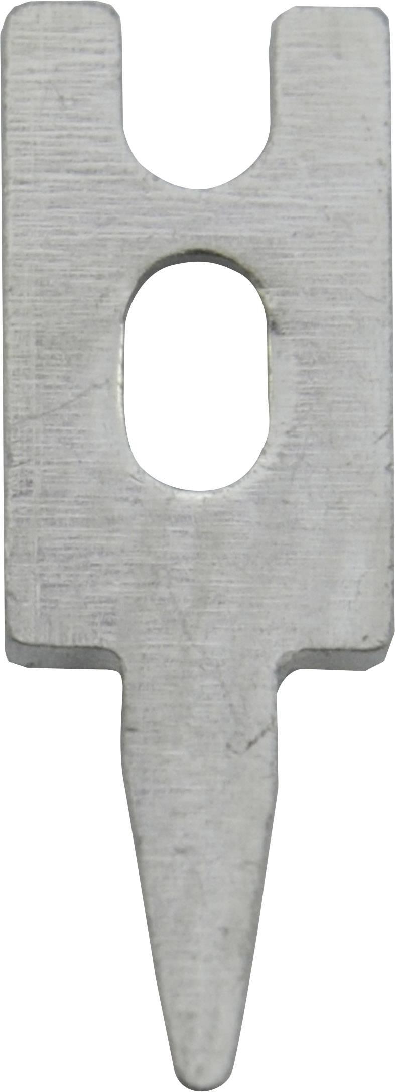 KlemmbalkenVerstellb 1,20-2,33mStahlSperrbalken Ladungssicherung