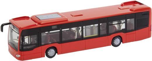 Car System H0 Fahrzeug MB Citaro Faller 161556
