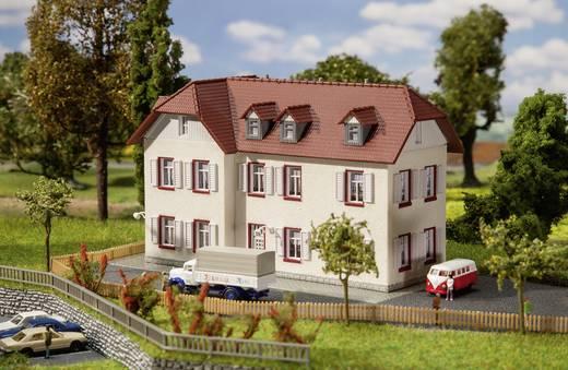 Faller 232216 N Zweistöckiges Winkelhaus