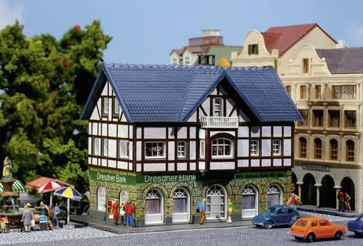 Faller 232508 N Dresdner Bank