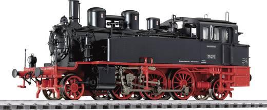 Liliput L131187 H0 Dampflok BR 75 270 der DB