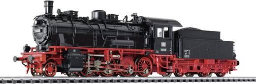 Liliput L131567 H0 Dampflok BR 56 338 der DB