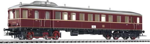 Liliput L133028 H0 Diesel-Gepäcktriebwagen VT 62 der DB