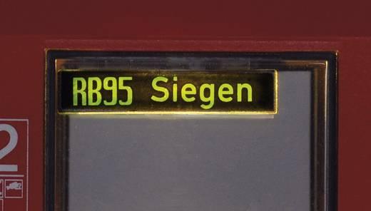 Liliput L133100 H0 Dieseltriebwagen LINT 27 BR 640 der DB AG