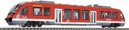 Liliput L133105 H0 Dieseltriebwagen LINT 27 BR 640 der DB AG