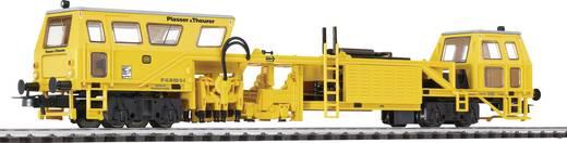 Liliput L136100 H0 Gleisstopfmaschine Plasser & Theurer der DB