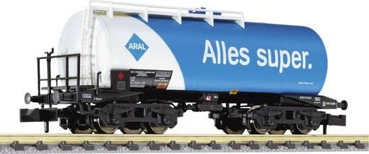 Liliput L265997 N Kesselwagen, eingestellt bei der DB Aral