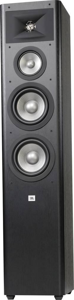 Enceinte colonne JBL Studio 280, 40 Hz - 22 kHz noir