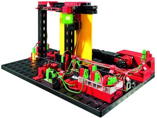 Experimentier-Box fischertechnik Electronics 524326 ab 9 Jahre