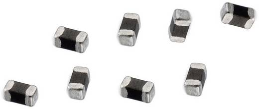 SMD-Ferrit 300 Ω (L x B x H) 0.6 x 0.3 x 0.3 mm Würth Elektronik WE-TMSB 742692005 1 St.
