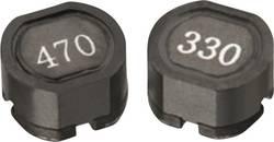 Inductance de puissance Würth Elektronik 744787180 blindé CMS 7850 18 µH 67 mΩ 1 pc(s)