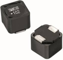 Inductance de puissance Würth Elektronik 7687779681 CMS 7345 680 µH 3.4 Ω 1 pc(s)