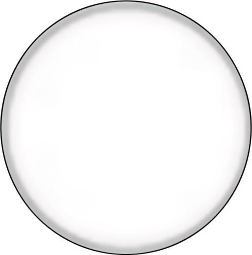 Absima Lexanfarbe Weiß Dose 150 ml