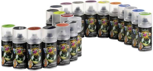 Lexanfarbe Absima Weiß Dose 150 ml