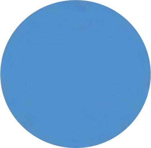 Lexanfarbe Absima Blau Dose 150 ml