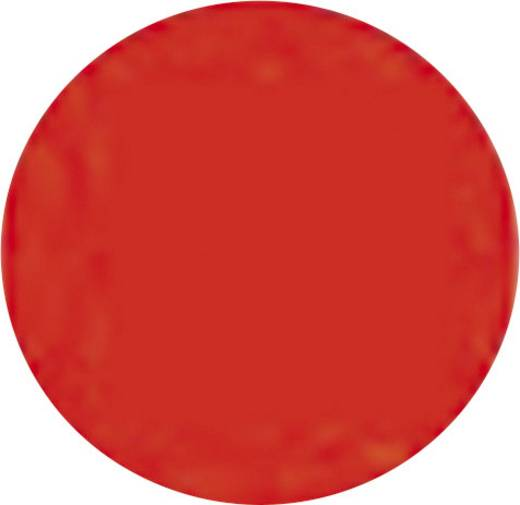 Absima Lexanfarbe Rot Dose 150 ml