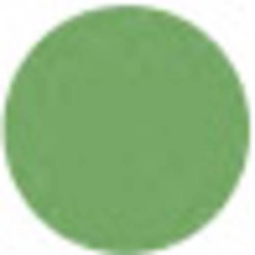 Lexanfarbe Absima Grün Dose 150 ml
