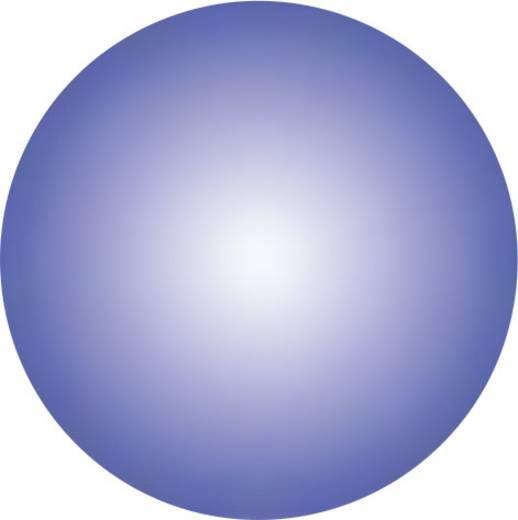 Lexanfarbe Absima Lila (metallic) Dose 150 ml