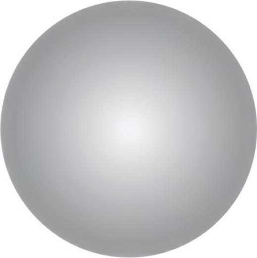 Lexanfarbe Absima Silber (metallic) Dose 150 ml