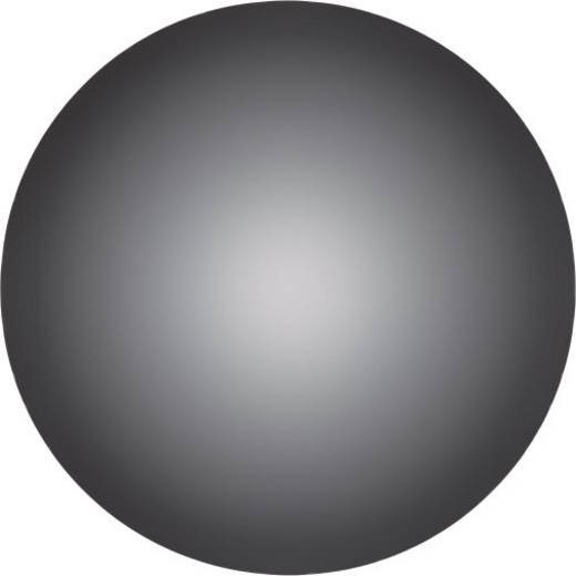 Absima Lexanfarbe Schwarz (metallic) Dose 150 ml