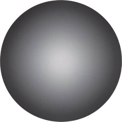 Lexanfarbe Absima Schwarz (metallic) Dose 150 ml