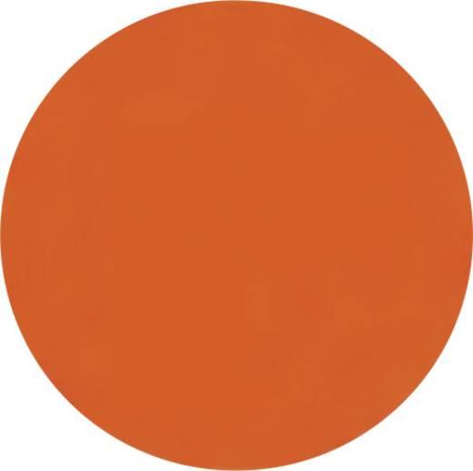 Lexanfarbe Absima Flou-hellrot Dose 150 ml