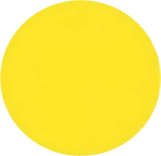 Lexanfarbe Absima Flou-gelb Dose 150 ml