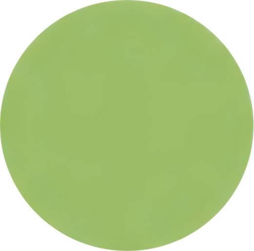 Lexanfarbe Absima Flou-grün Dose 150 ml