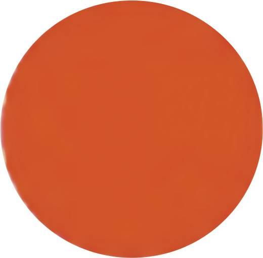 Lexanfarbe Absima Flou-rot Dose 150 ml