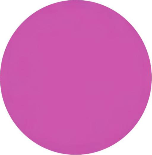 Lexanfarbe Absima Flou-pink Dose 150 ml