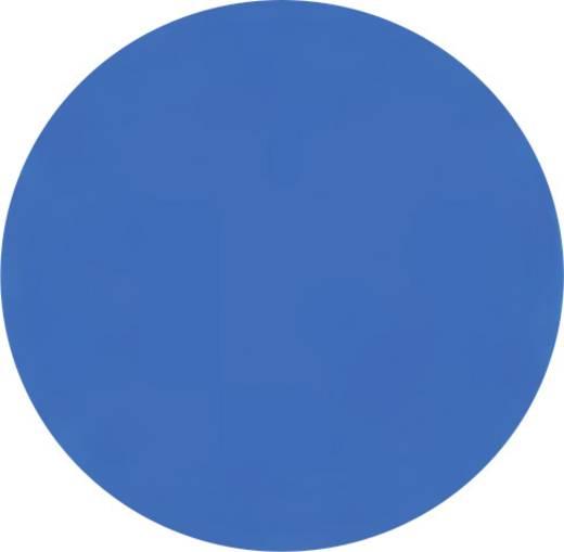Lexanfarbe Absima Flou-blau Dose 150 ml