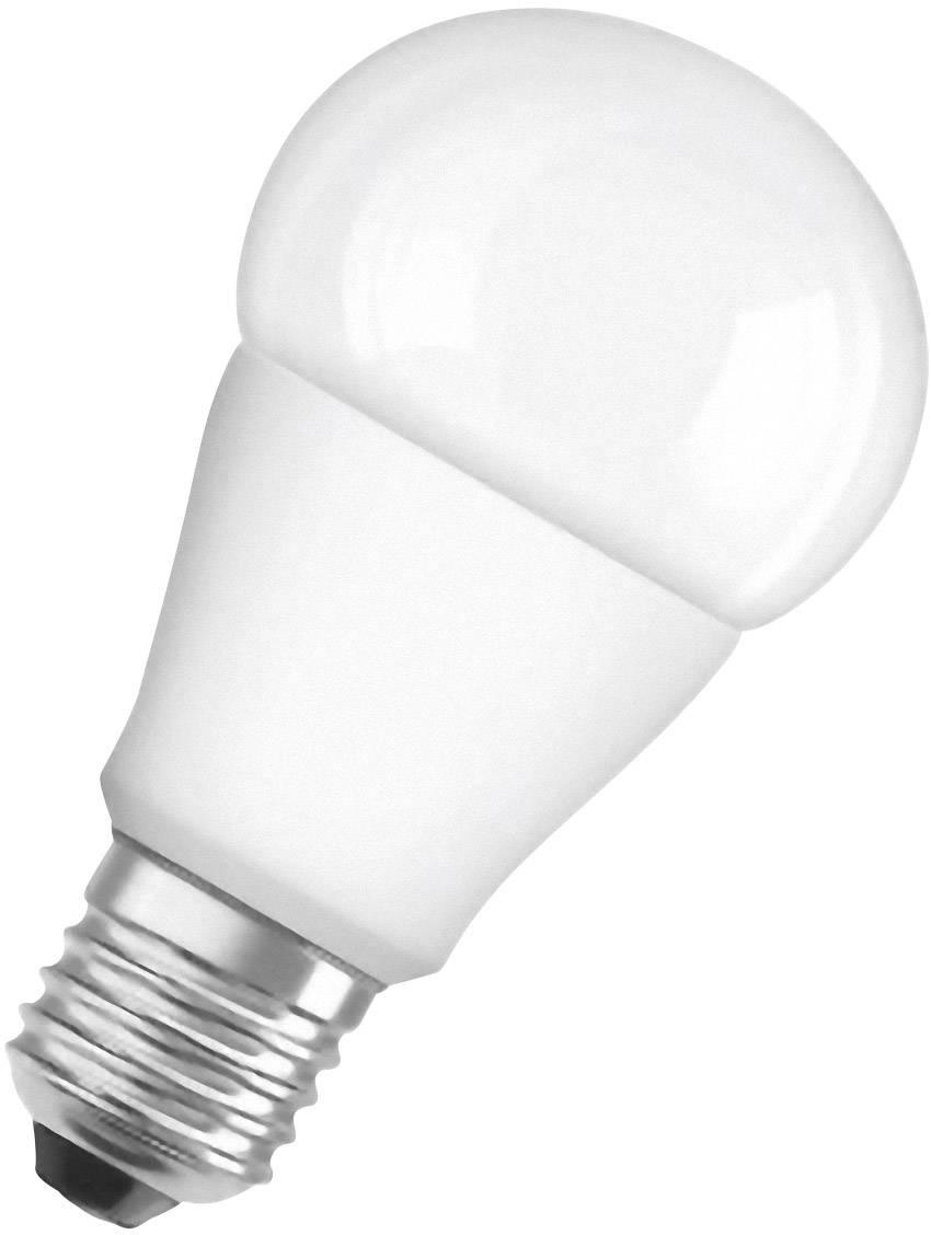 osram led lampen schnell kaputt