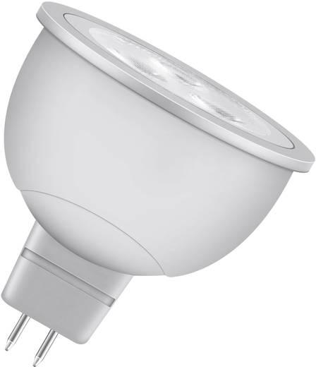 Osram LED Star GU5.3 5.6W=35W Kaltweiß Reflektor MR16 Kaufen