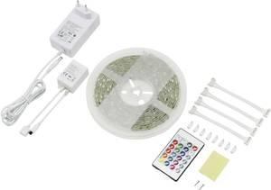 LED-Streifen Set