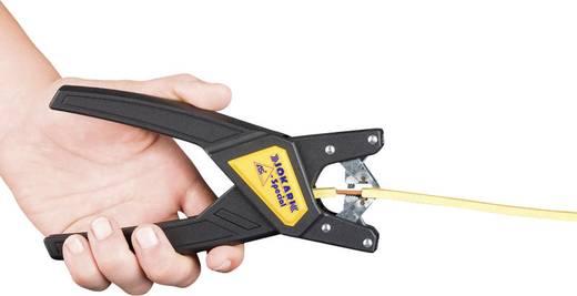 Jokari AS-Interface Special 20070 Automatische Abisolierzange Geeignet für AS-Interface-Leitungen mit TPE-Isolation, AS